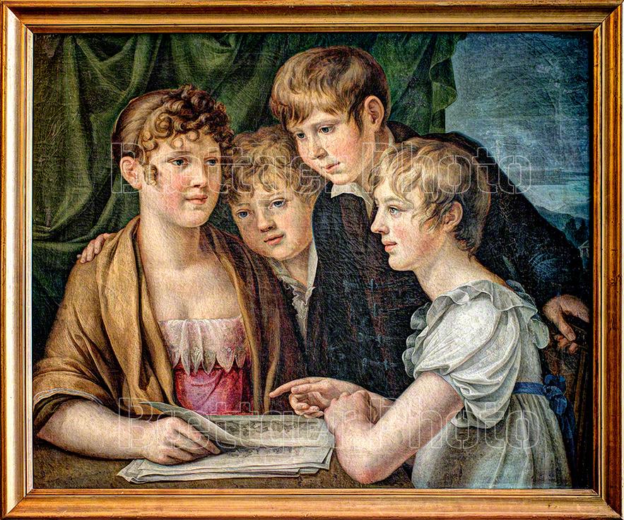 Johann Heinrich Beck
